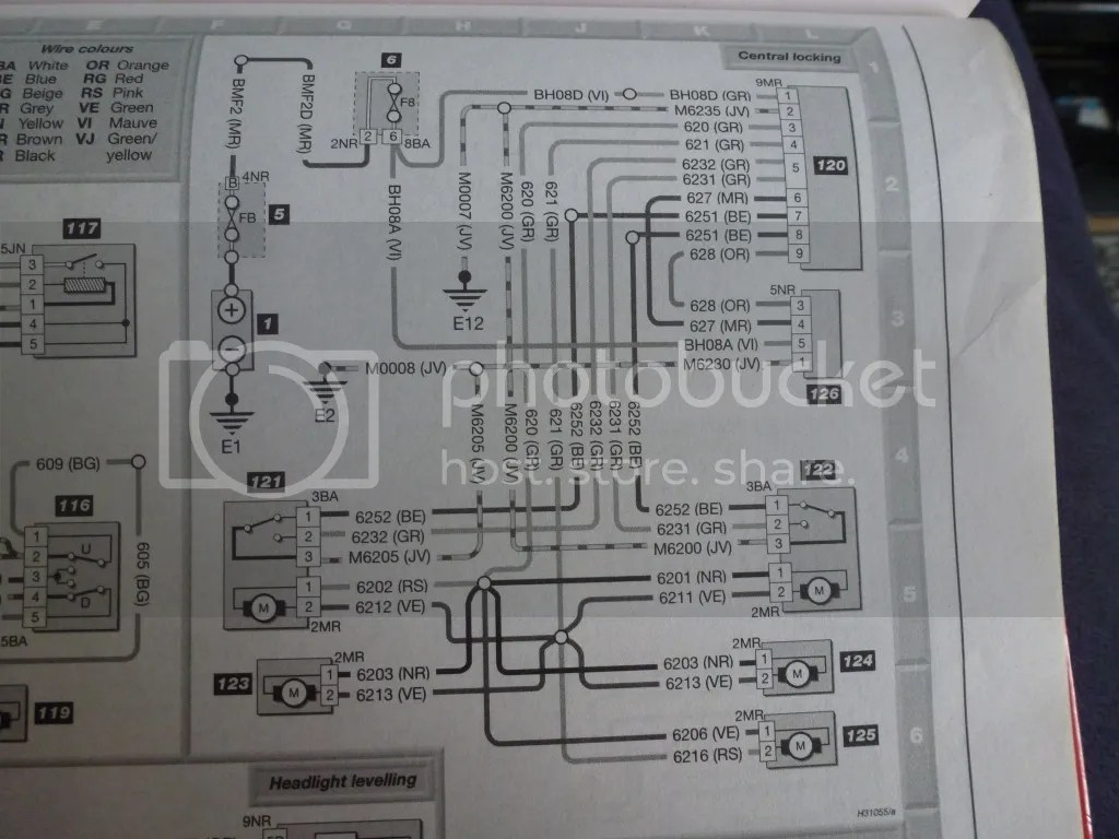hight resolution of asco 8320g194 wiring diagram wiring library central door lock wiring diagram citroen c3 central locking wiring