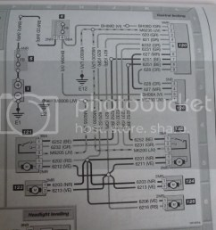 citroen saxo central locking wiring diagram wiring diagram toolbox aftermarket alarm on standard central locks saxperience [ 1024 x 768 Pixel ]