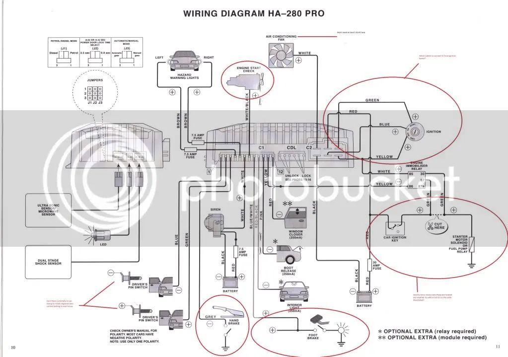 citroen relay engine wiring diagram