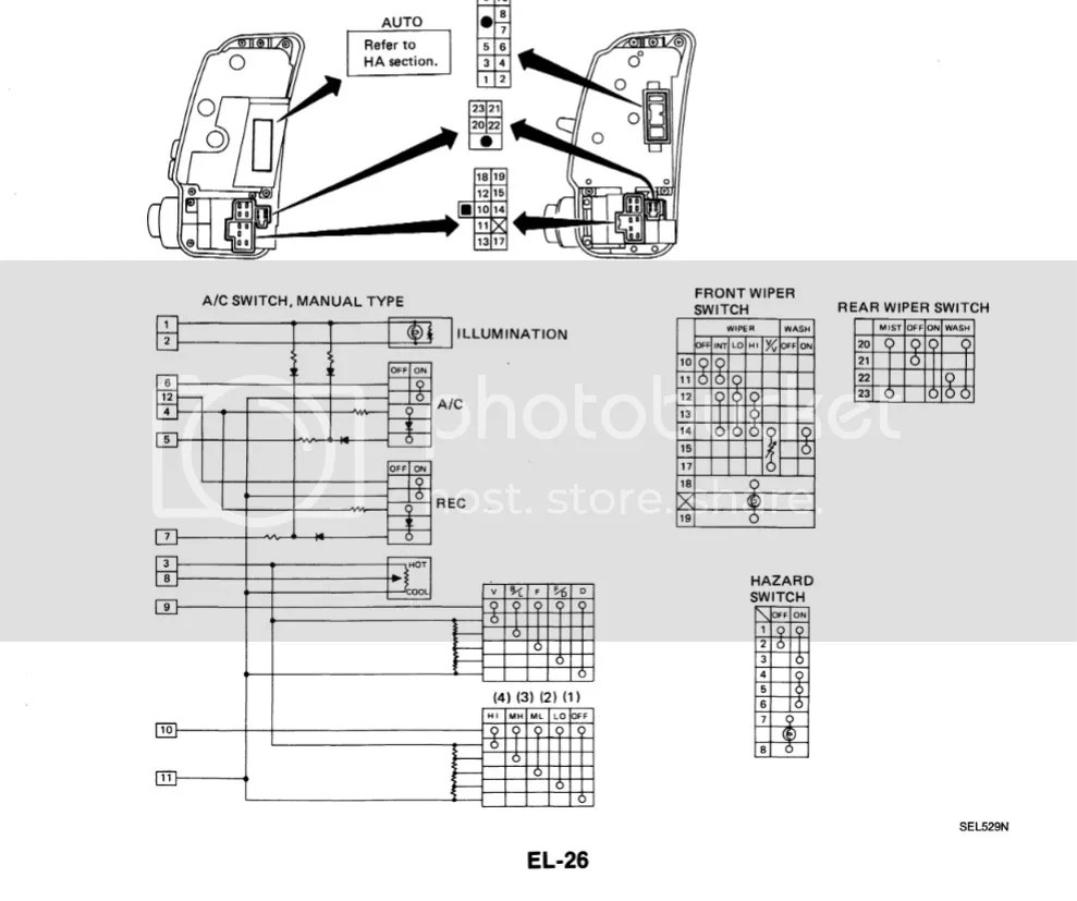 Citroen Alarm Wiring Diagram Auto Electrical Elevator Power Schematic Related With