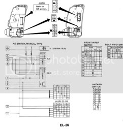 citroen saxo central locking wiring diagram simple wiring diagramcitroen saxo central locking wiring diagram wiring diagrams [ 989 x 827 Pixel ]