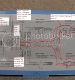 citroen saxo central locking wiring diagram question about wiringcitroen c2 vtr wiring diagram wiring library rh [ 1024 x 768 Pixel ]