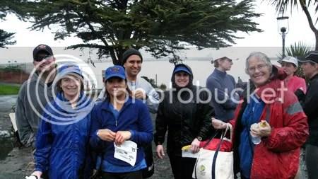 Emerald Bay Run