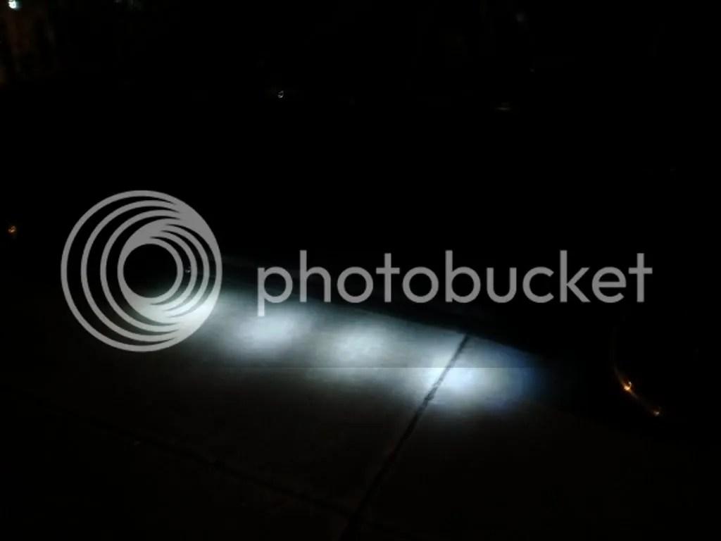 external ground lighting nissan altima forum