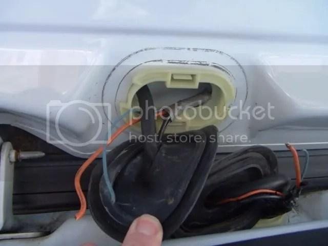 03 Trailblazer Wiring Diagram Liftgate Control Module Problem Page 3 Chevy