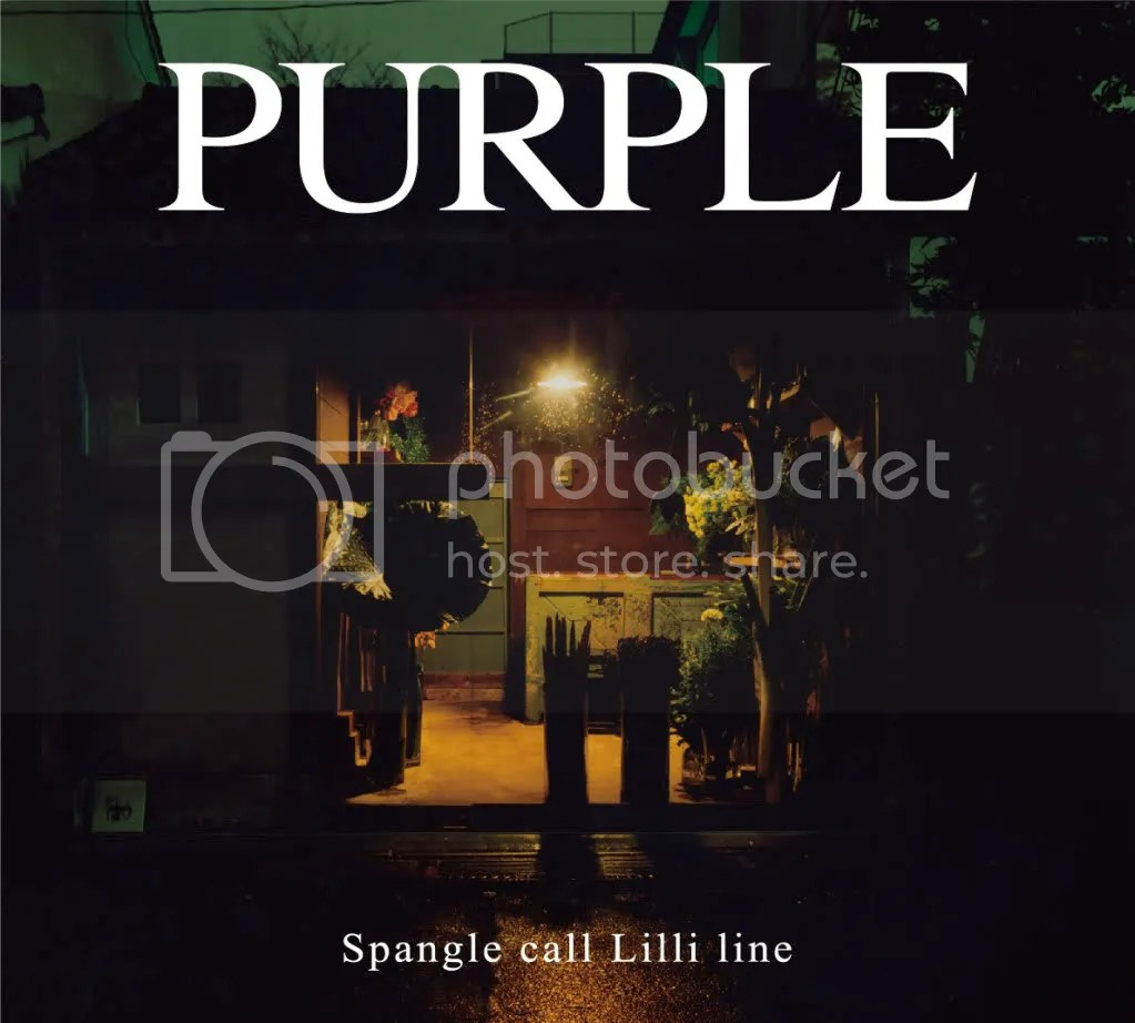 https://i0.wp.com/i586.photobucket.com/albums/ss305/ninitijger/PURPLE.jpg