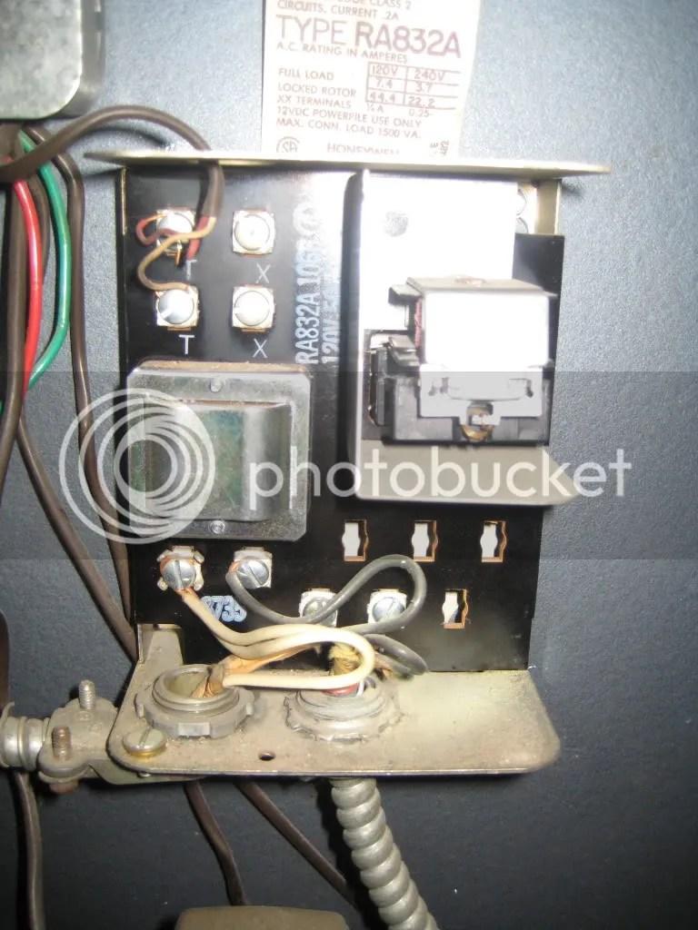 Hvac Indoor Unit Wiring Diagram Get Free Image About Wiring Diagram