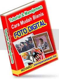 ebook_tutorial-foto_digital