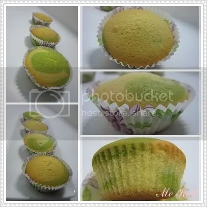 https://i0.wp.com/i587.photobucket.com/albums/ss319/khuonbanh/cupcake9.jpg
