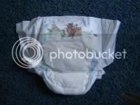 Lion king huggies diapers - Thepix.info