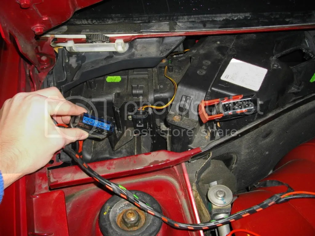 hight resolution of wrg 1299 renault clio mk1 fuse box location renault clio mk1 fuse box location