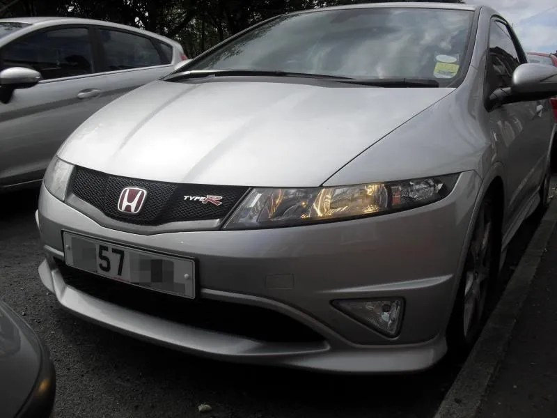 02 Honda Civic Wiring Diagram Cristina Blog