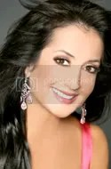 Sandra Grazzini-Rucki (Mrs. Lakeville, 2010)