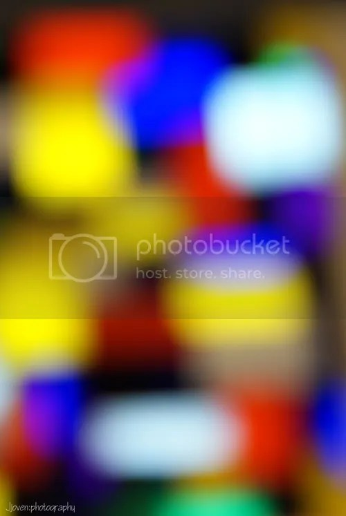 abstract background Pictures, Images and Photos