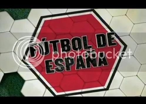 Liga BBVA de Espana - FC BARCELONA vs REAL MADRID