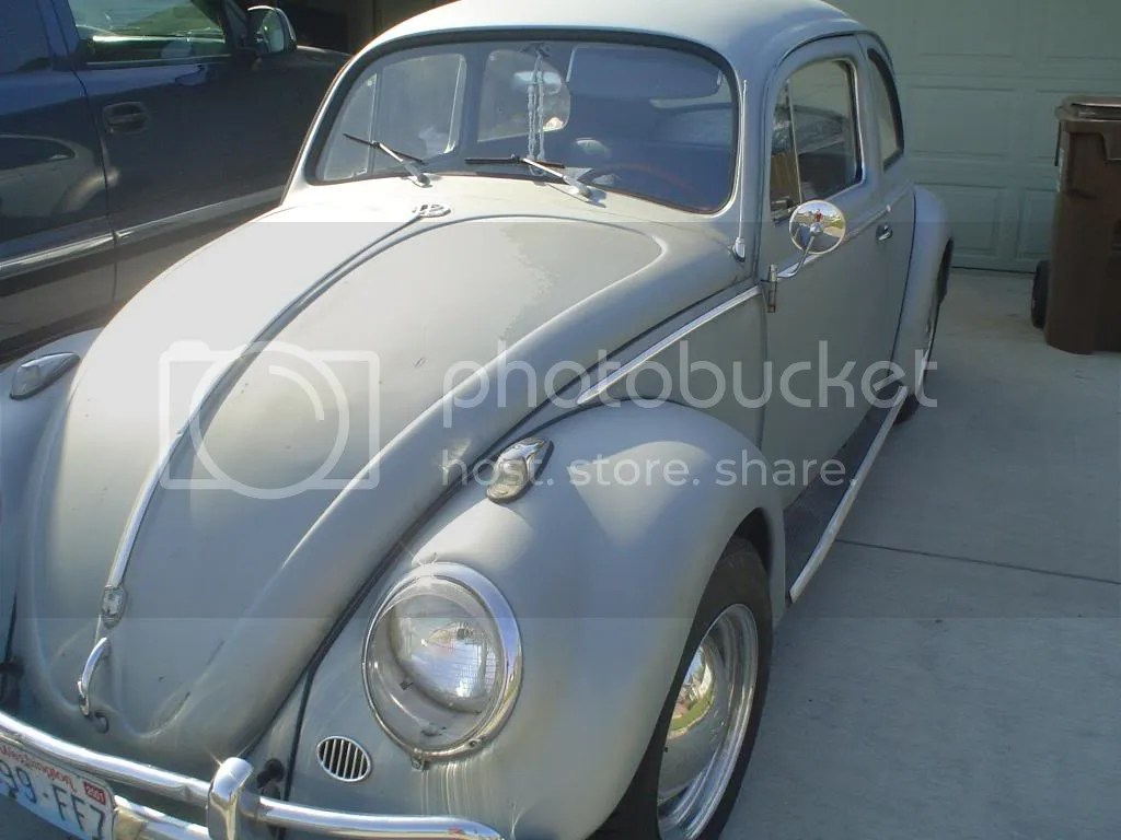 hight resolution of thesamba com beetle 1958 1967 view topic 1967 beetle antenna removal help