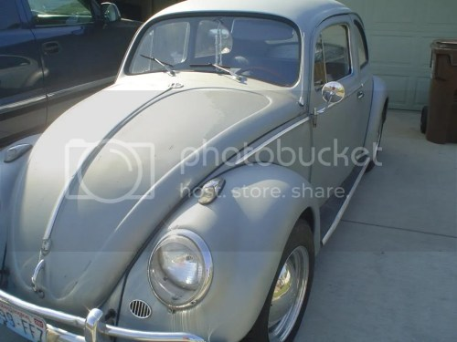 small resolution of thesamba com beetle 1958 1967 view topic 1967 beetle antenna removal help