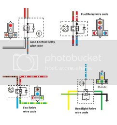 wire diagram yamaha apex box wiring diagram rh 2 pfotenpower ev de stl apex wiring diagram [ 958 x 942 Pixel ]