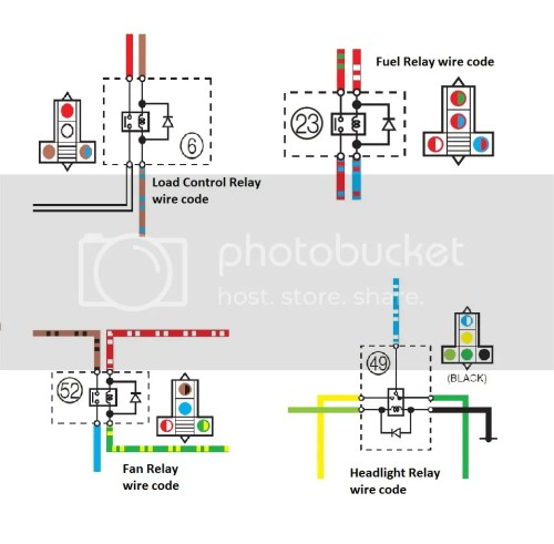 small resolution of wire diagram yamaha apex box wiring diagram rh 2 pfotenpower ev de stl apex wiring diagram