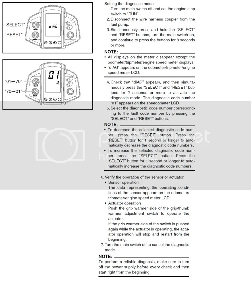[DIAGRAM] 2009 Yamaha Nytro Wiring Diagram FULL Version HD