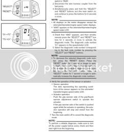 fender stratocaster wiring diagram ecaster tele voiced [ 883 x 1023 Pixel ]