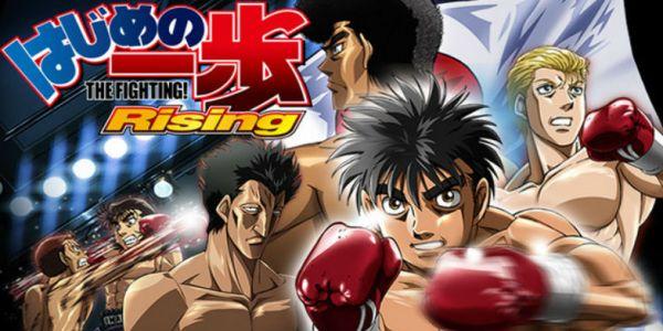 Hajime-no-Ippo-Rising-fecha-estreno
