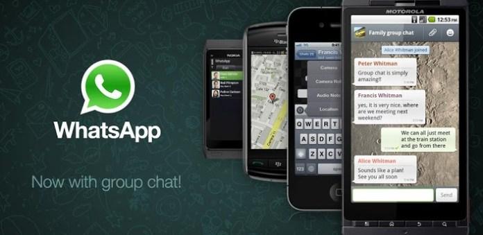 [ANDROID] WhatsApp PLUS v4.53 [Mod version / FULL UNLOCKED] - MULTI ITA