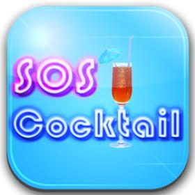 [ANDROID] SOS Cocktail v2.1.0 - ITA