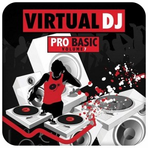 Virtual Dj Pro 7 Download Full Free With Crack and Serial