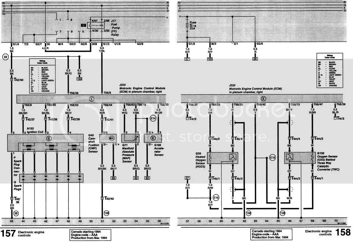 hight resolution of 92 golf gti engine diagram get free image about wiring mk4 golf mk4 golf