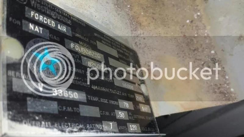 Westinghouse Electric Motor Serial Number Lookup