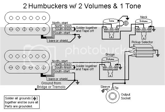 esp ltd ec 256 wiring diagram a sweet spot kh 202 trop ddnss de free for you u2022 rh first bizzybeesevents com