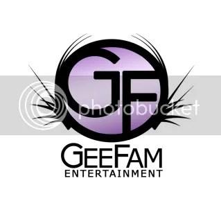 https://i0.wp.com/i59.photobucket.com/albums/g295/generaltaylor/GeeFamLogo_copy.jpg