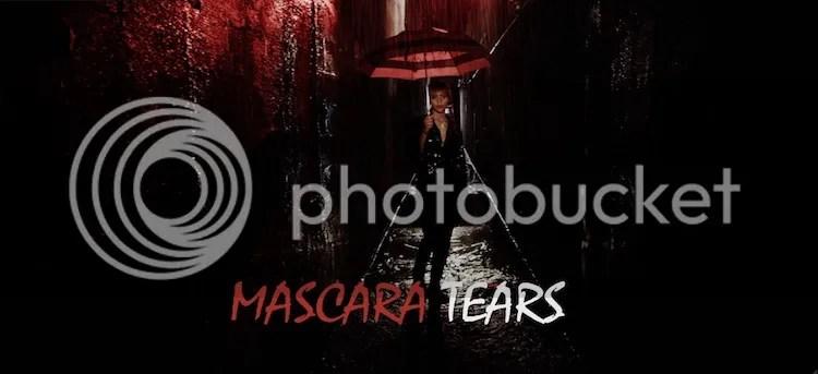 https://i0.wp.com/i59.photobucket.com/albums/g295/generaltaylor/female%20mcs/BriannaPerryMascaraTears_zpsba0cc29b.jpg