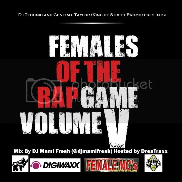 https://i0.wp.com/i59.photobucket.com/albums/g295/generaltaylor/vol-5-female_rap_game100x10.jpg