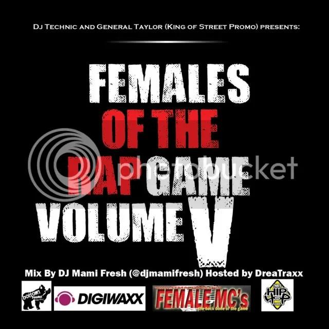 https://i0.wp.com/i59.photobucket.com/albums/g295/generaltaylor/vol-5-female_rap_game100x10.jpg