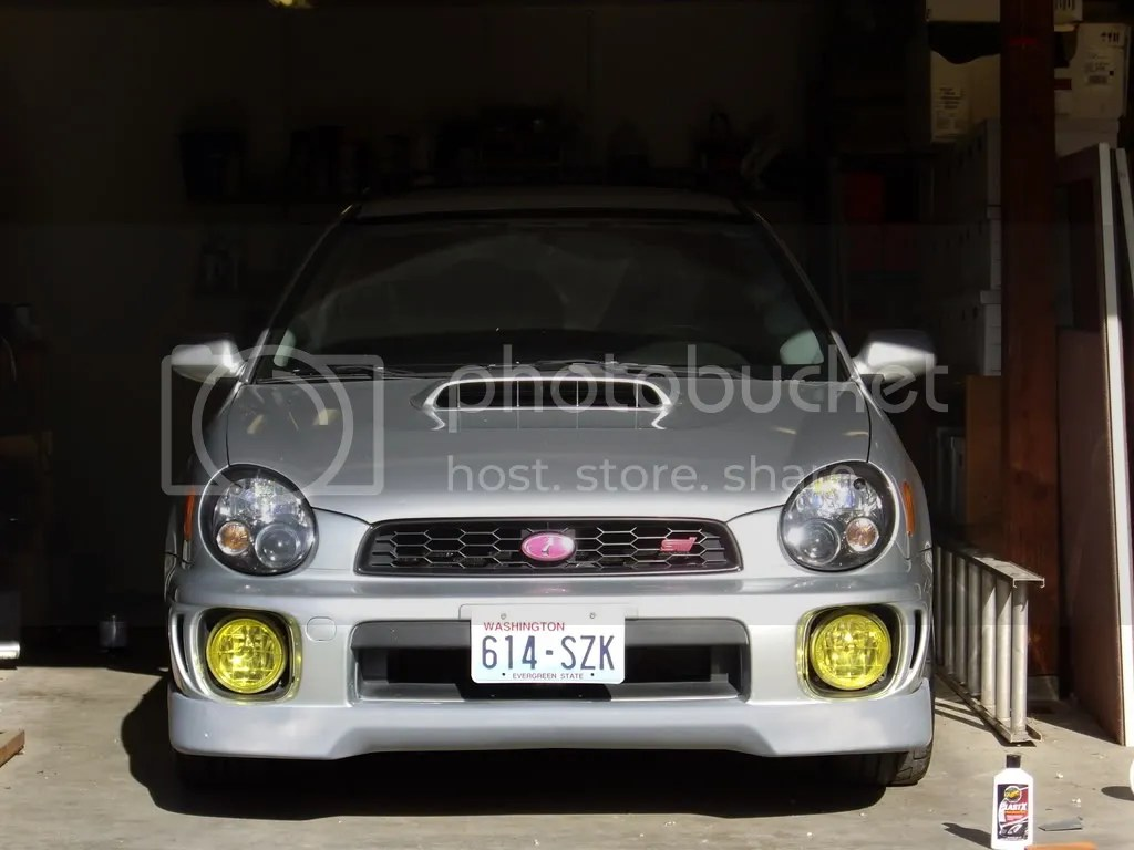 hight resolution of in japan they drive on the left side so all jdm headlights are designed such that the light output is higher physically higher not brightness on