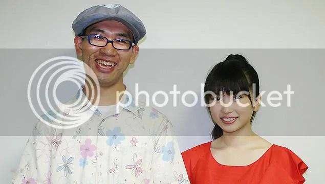 image from eiga.com