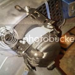 Vortex Flow Meter Wiring Diagram Fuel Pump Vwvortex R32 Fog Light Bora Fogs Brackets