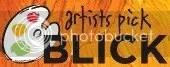Dick Blick Art Lessons