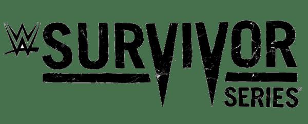 Survivor Series (2014) Predictions