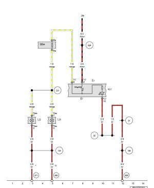 ciclo's Polo Rline 12 TSI 90hp 119gr  Page 36  UK