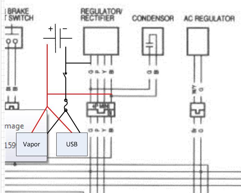 baja designs stealth light bar wiring diagram