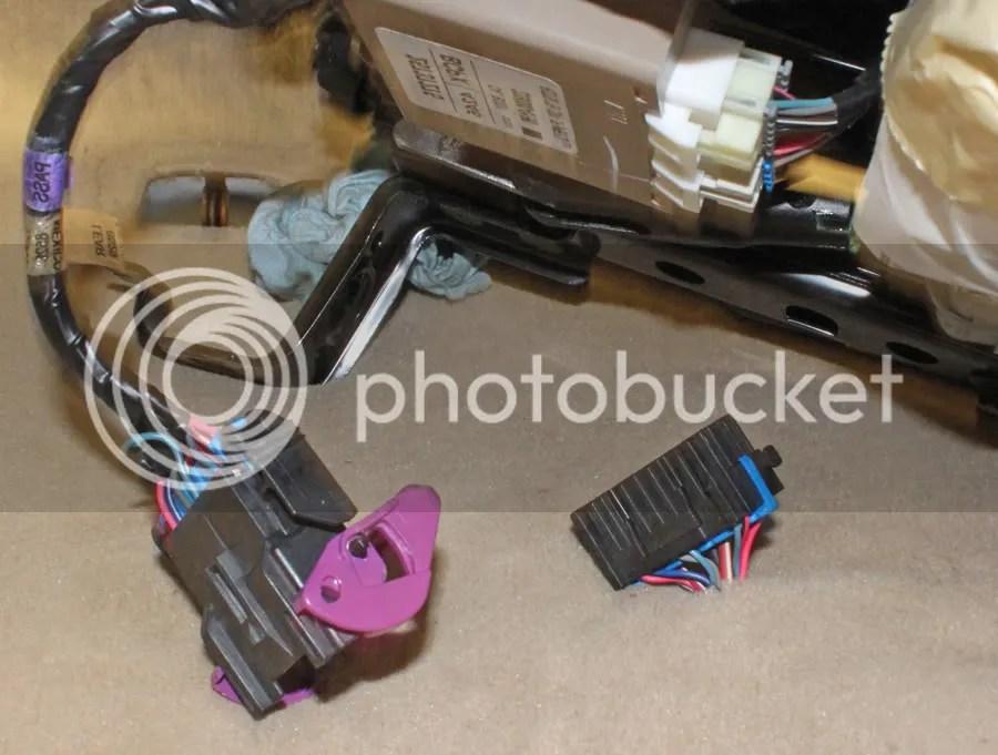 c5 corvette power seat wiring diagram for credit card transaction process flow 1981 all data door 1982 corvet