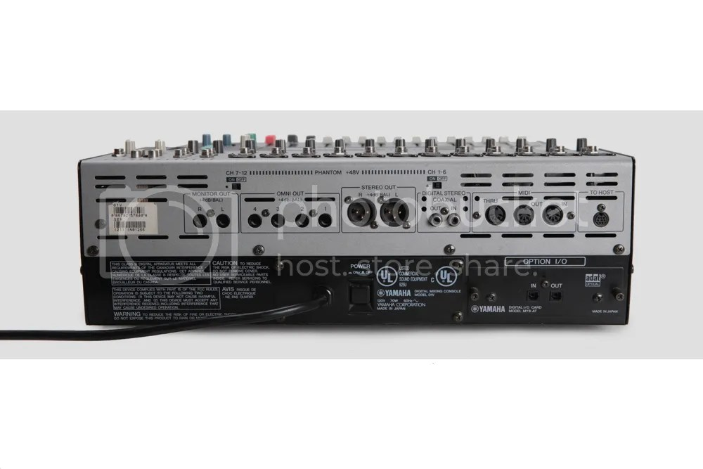 Td11 Drum Module Electronic Drums New Perfect Circuit Ebay