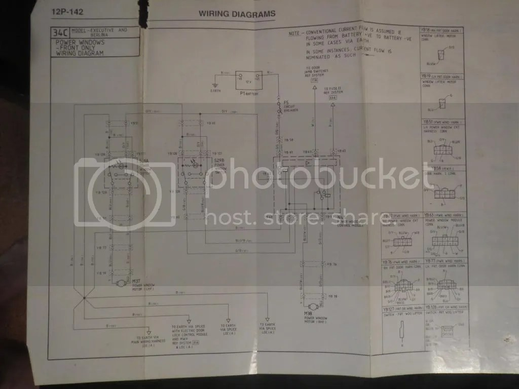 Ve Commodore Wiring Diagram Holden Commodore Vt Wiring Diagrams