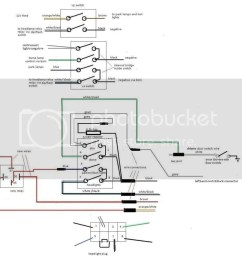 vr light switch wiring wiring diagram home vr light switch wiring [ 1023 x 928 Pixel ]