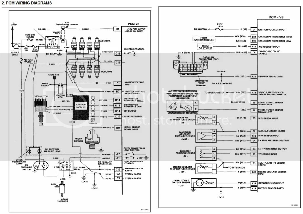 vn commodore wiring diagram kohler generator need help with pin out for vs v8 series two 1996 | just commodores