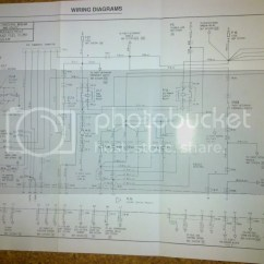 Vn V8 Ecu Wiring Diagram 2001 Nissan Frontier Alternator Just Commodores