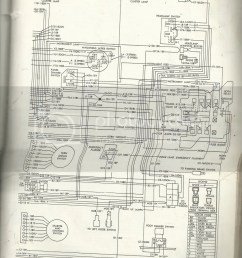 barracuda plymouth 1970 hemi cuda 1970 plymouth hemi cuda 1970 plymouth cuda wiring diagram 1965 plymouth [ 771 x 1023 Pixel ]